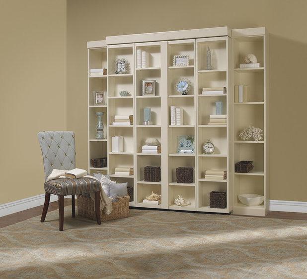 Guest Picks Space Saving Multipurpose Furniture