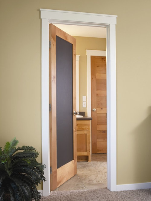 Knotty Alder Doors Ideas Pictures Remodel And Decor
