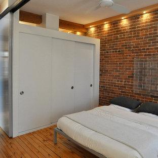 Maison Greene :: bedroom
