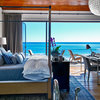 My Houzz: A Family Makes a Fresh Start in a Remodeled Beach House