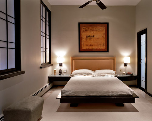 Best Wall Mounted Reading Lamp Design Ideas Remodel Pictures Houzz
