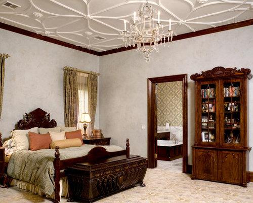 Plaster Ceiling Houzz