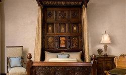 Malinard Manor - Guest Suite