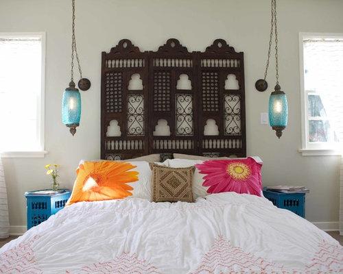 moroccan style decor houzz