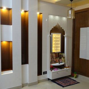 https://st.hzcdn.com/fimgs/c7615dd508f0b286_7902-w312-h312-b0-p0--contemporary-bedroom.jpg