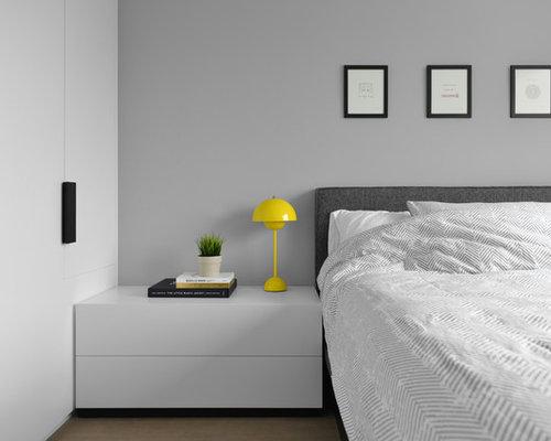 Home Design Ideas Hong Kong: Hong Kong Home Design Ideas, Pictures, Remodel And Decor