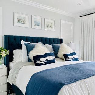 Manhattan Beach: Home Renovation