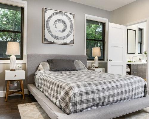 bedroom design ideas remodels photos houzz