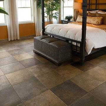 Marazzi Tile & Stone Products