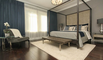 Marcson Homes Showhome