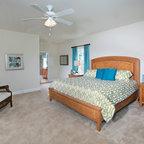Bedroom Furniture Hamilton New Zealand