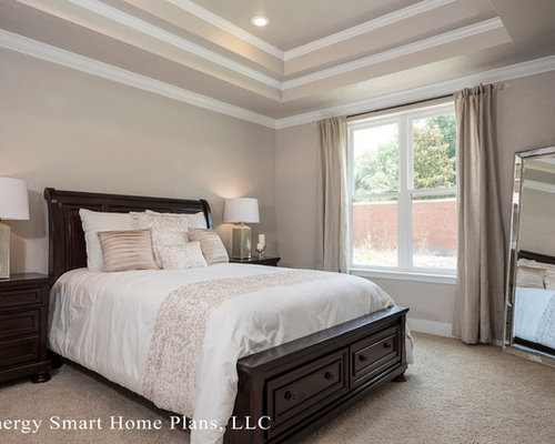 200 small craftsman bedroom design ideas remodel pictures houzz