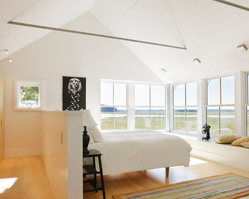 SaveEmail. White And Cream Bedroom Ideas  Pictures  Remodel and Decor