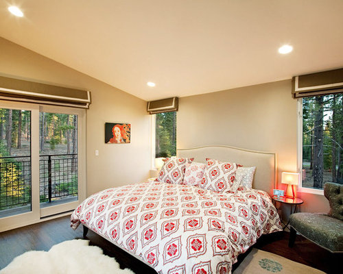 Sliding Door sliding door window treatment ideas : Best Sliding Door Window Treatments Design Ideas & Remodel ...