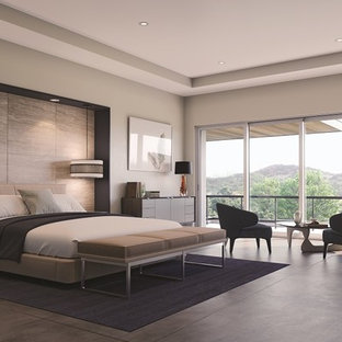 Marvin MODERN Bedroom