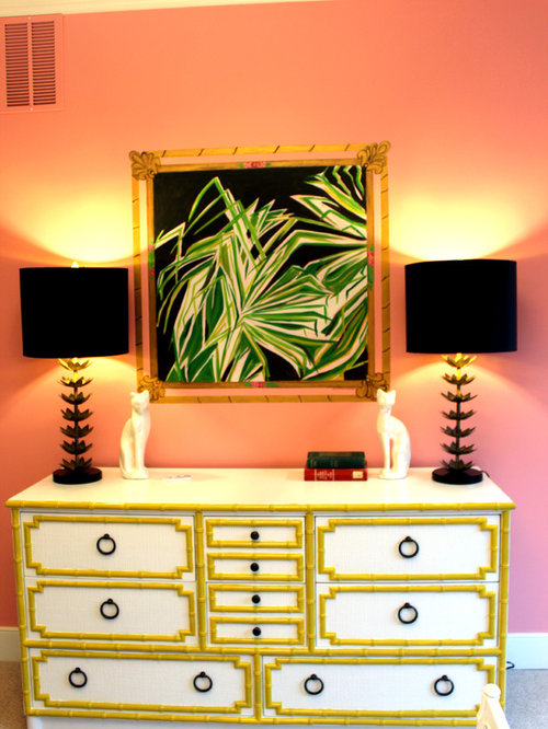 Pittsburgh Interior Paint Reviews Images Pretty Living Rooms With Interior  Paint Reviews