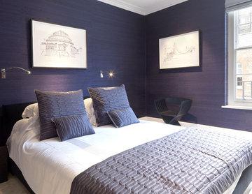 Marylebone Apartment - London