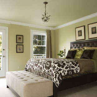 Master Bedroom Additions | Houzz