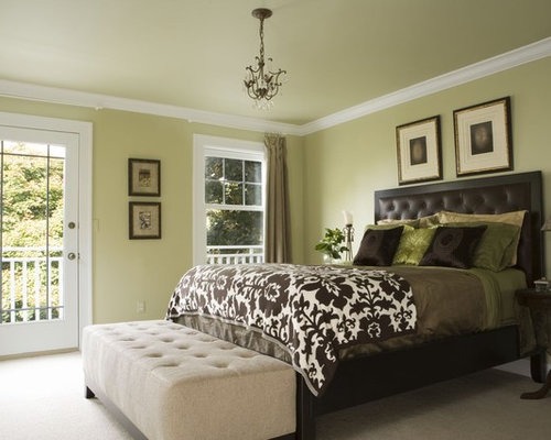 Master Bedroom Remodel master bedroom additions | houzz