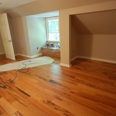 Traditional Bedroom by Lowe's of Warrington, PA