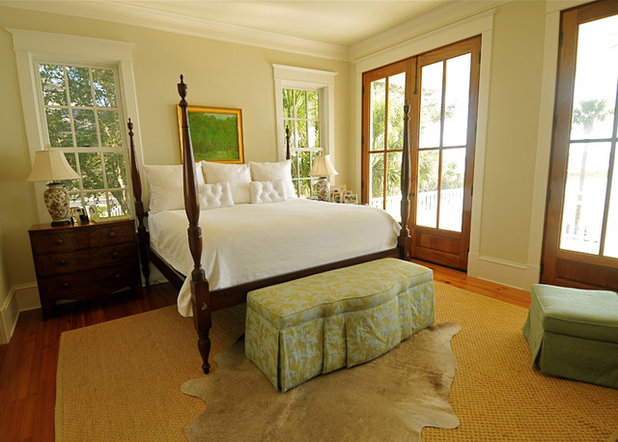 houzz bedroom paint colors houzz tour living the lowcountry style 15573