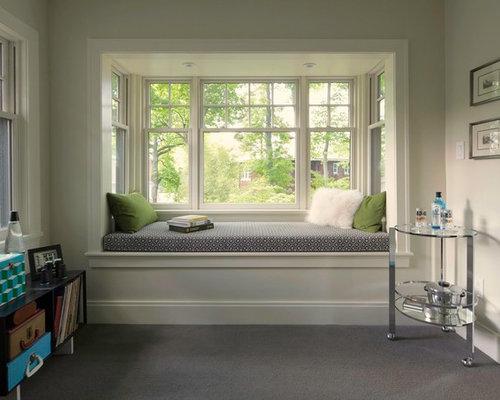 631,317 Bedroom Design Ideas & Remodel Pictures | Houzz