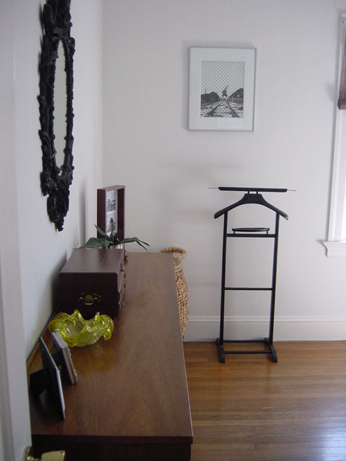 Bedroom Clothes Valet Clothes Valet Ideas Pictures Remodel And Decor