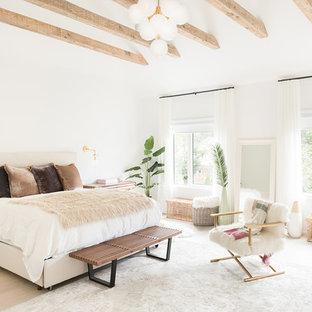 Master Bedroom Casement Windows – Toronto