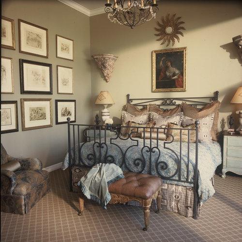 Carlisle Cream Home Design Ideas, Pictures, Remodel And Decor