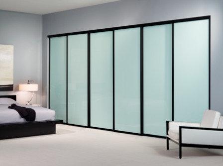 scandinavian french closet doors for bedrooms home design photos