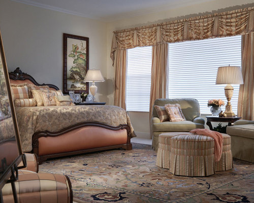 expansive sitting chairs bedroom design ideas remodels