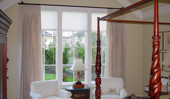Best Window Treatments In Eugene OR