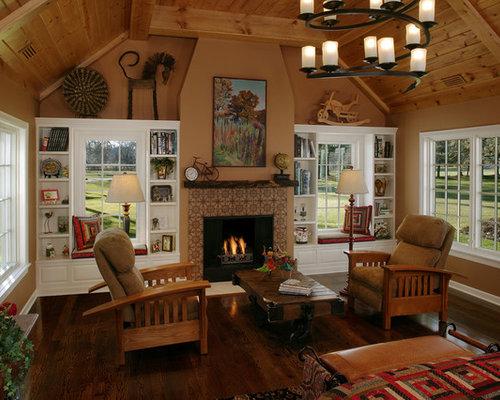 master bedroom fireplace ideas pictures remodel and decor. Black Bedroom Furniture Sets. Home Design Ideas