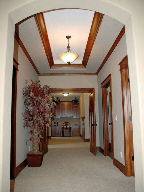Bedroom Foyer Ideas : Master bedroom foyer ideas pictures remodel and decor