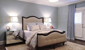 Best Interior Designers Decorators In Memphis TN