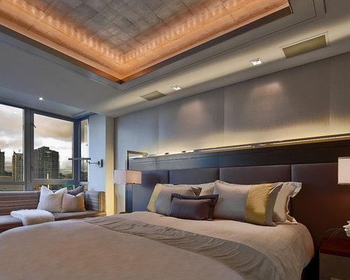 saveemail bedroom headboard lighting