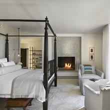 SAC Bedroom