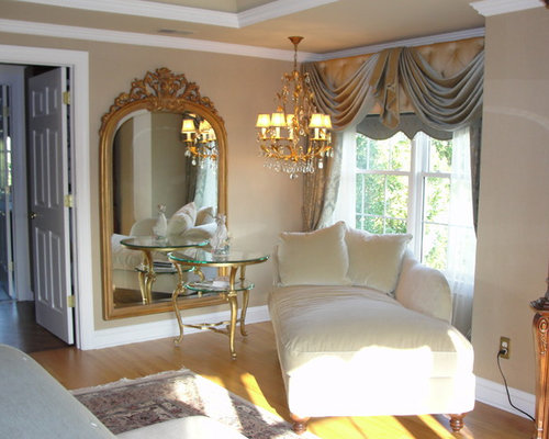 victorian bedroom design ideas remodels photos with
