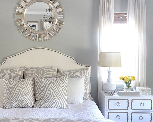 Best Mirror Over Bed Design Ideas Amp Remodel Pictures Houzz
