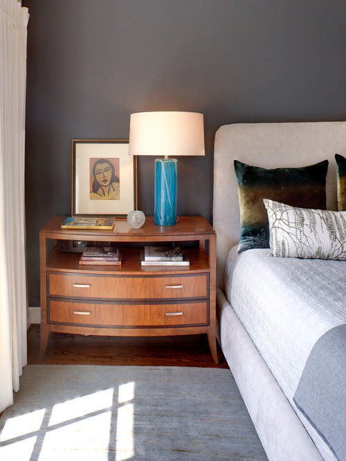 benjamin moore french beret houzz. Black Bedroom Furniture Sets. Home Design Ideas