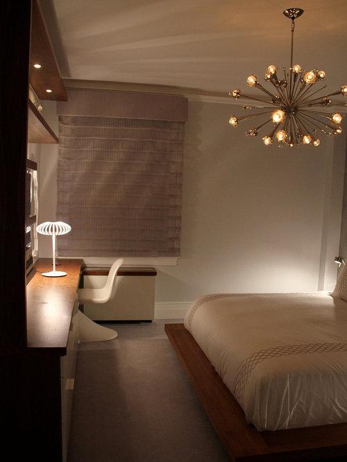 sensual bedroom design ideas renovations photos with multi coloured