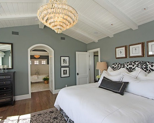 Sherwin Williams Comfort Gray Home Design Ideas Pictures