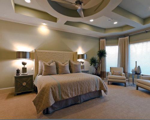 Http Www Houzz Com Tranquil Master Bedroom