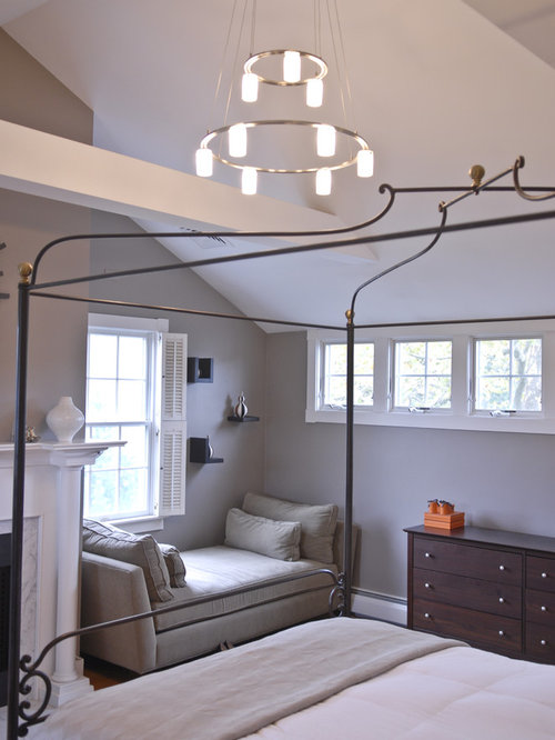 Small Square Windows Design Ideas Amp Remodel Pictures Houzz