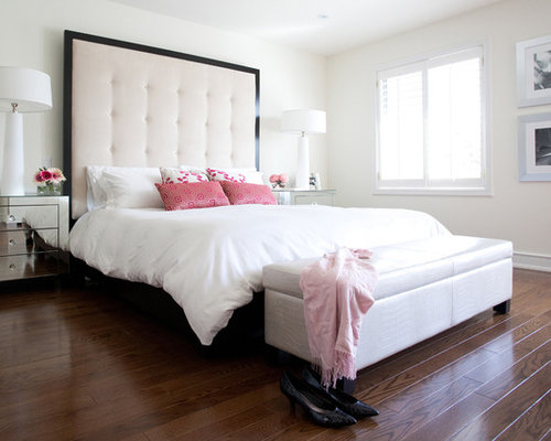 No Headboard no headboard | houzz