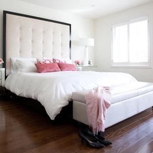 Master Bedroom Headboards Houzz
