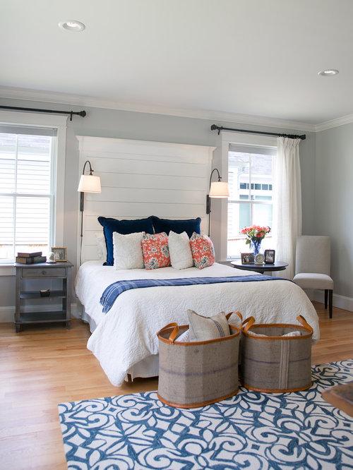 40k portland maine home design ideas houzz for Portland home designers