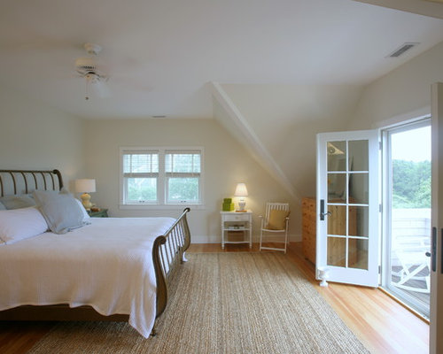 Walkout Master Bedroom Patio Home Design Ideas Pictures Remodel And Decor