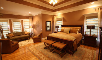 Best Interior Designers And Decorators In Seneca SC
