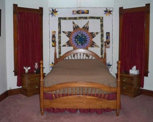 smartness industrial bedroom. Get free high quality HD wallpapers smartness industrial bedroom diahdandroid cf